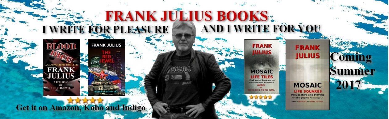 Frank Julius