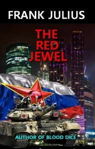 new-red-jewel-cover-final-front